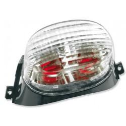 (LED) Suzuki GSX-R 600/750 (04-05). VICMA Galinis žibintas
