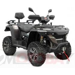 LINHAI ATV M565I L EPS, T3B
