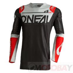 O'NEAL PRODIGY dviratininko marškinėliai