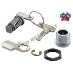 Cylinder lock set 121790152