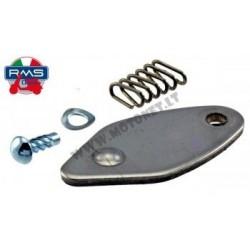 Lock cover 121790182