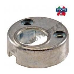 Lock cover 121790190