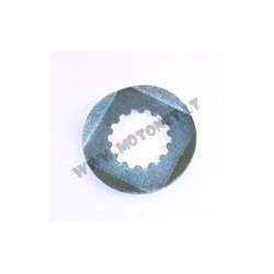Countershaft Washer CSW25-6004 (pack of 10)