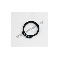 Countershaft Washer CSW25-6006 (pack of 10)