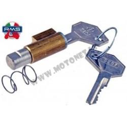 Steering lock set 121790192