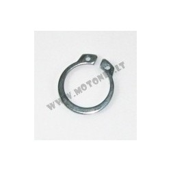 Countershaft Washer CSW25-6008 (pack of 10)