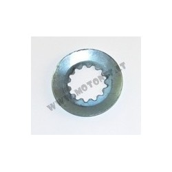 Countershaft Washer CSW25-6015 (pack of 10)