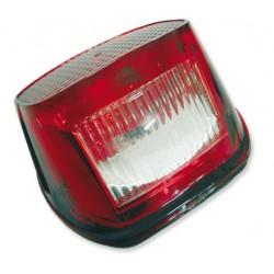 (LED) CPI GTR 50/150/180/300 Racing VICMA Galinis žibintas