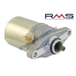 Starter motor 246390120