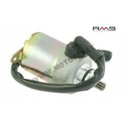 Starter motor 246390140