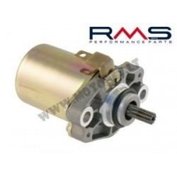 Starter motor 246390150