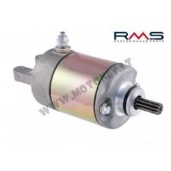 Starter motor 246390180