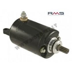 Starter motor 246390190