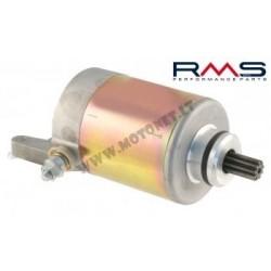 Starter motor 246390210
