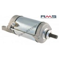 Starter motor 246390220