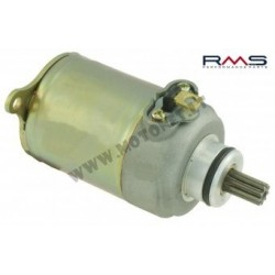 Starter motor 246390250