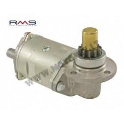 Starter motor 246390252