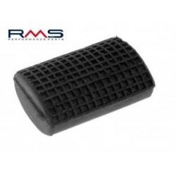 Brake pedal rubber 121830480