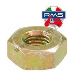 Central stend rubber 121830050