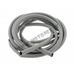 Dowel flywheel 121830320