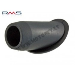 Fuel rod rubber 121830340