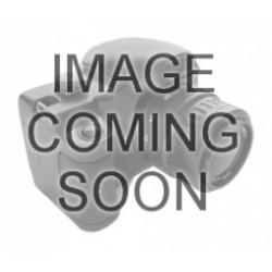 Gasket clacson 121830430