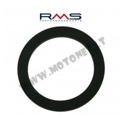 Gasket for cylinder lock 121830460