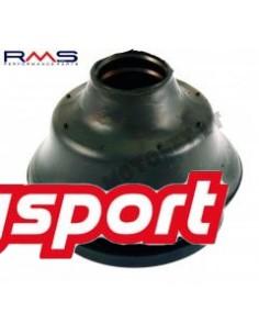 Oil Pressure Sensor 100120050