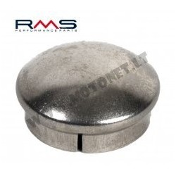REAR ENGINE BUFFER APE 121830200