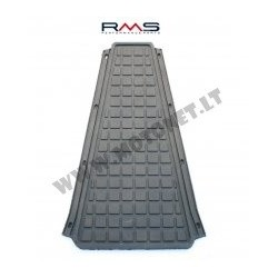 Rubber carpet 142670010