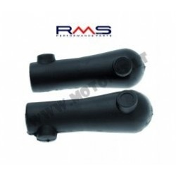 Rubber pads 121830159