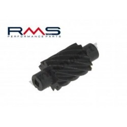 Spark plugs cap 121830230