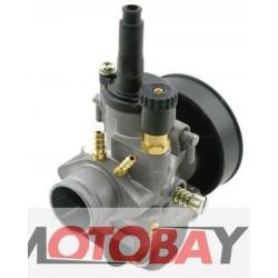 Yamaha Aerox/Neos/JogRR/ 2T 19mm INPARTS karbiuratorius