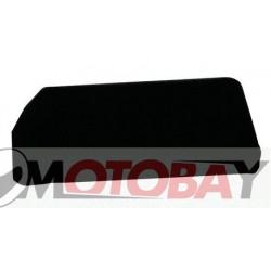 J324/301 CHAMPION Motociklo oro filtras