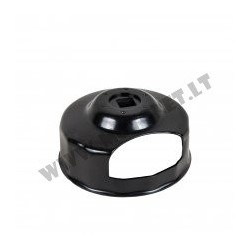 Oil filter wrench 76x14mm