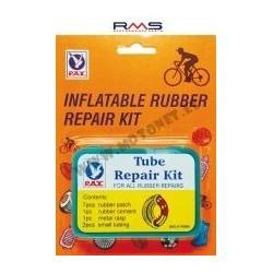 nner tube repair kit 267020050