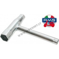Spark plugs wrench 267000220