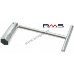 Spark plugs wrench 267000230