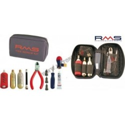 Tubeless Repair Kit 267020110