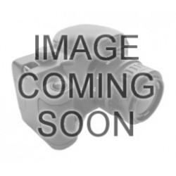 Viršutinės priekinės šakės galvutės veržliaraktis 113-010-030