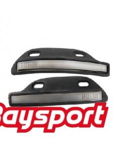 ALPINESTARS S-MX 6, S-MX 6 GTX 25SLISMX6/10/ antdėklai batams