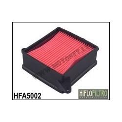 Oro filtras HFA5002