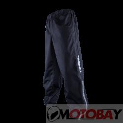 O'NEAL Shore II Rain Jacket black/grey