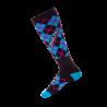 O'Neal Pro MX Sock O'LINGHTON