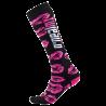 O'Neal Pro MX Sock XOXO