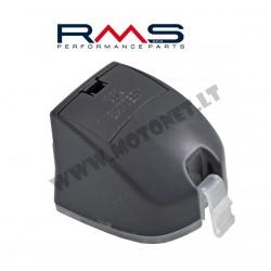 Alarm module for disc lock 288010570
