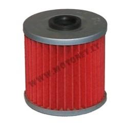 Tepalo filtras HF123