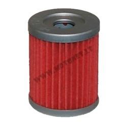 Tepalo filtras HF132