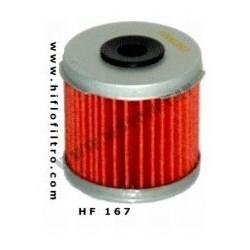 Tepalo filtras HF167