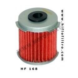 Tepalo filtras HF168